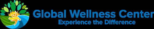 Global Wellness Center